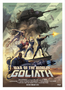 War-of-the-Worlds-Goliath[1]