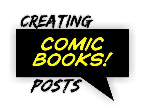 http://whitefirecomics.com/wordpress/wp-content/uploads/2016/02/WP_WFCposts-1.png